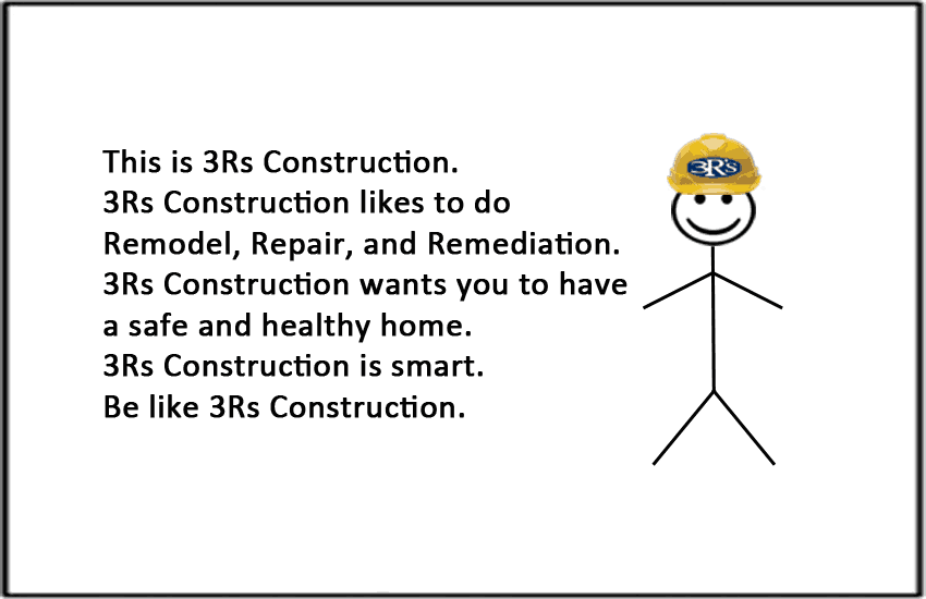 Be-like-3Rs-Construction-with-border