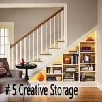 #5-Creative-Storage