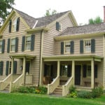 grover-cleveland-birthplace1