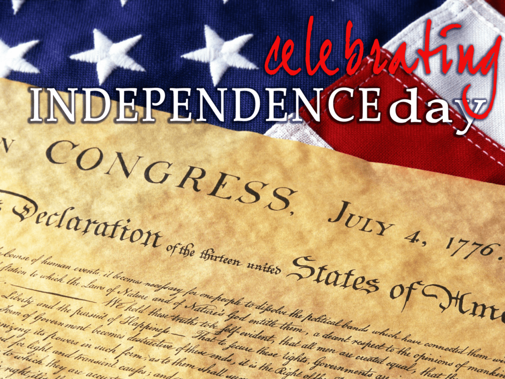 3Rs Construction is celebrating Independence-Day