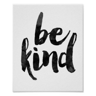 3Rs Constructions says be kind