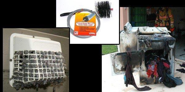 3Rs Construction Salem Oregon Dryer Vent Home Maintenance