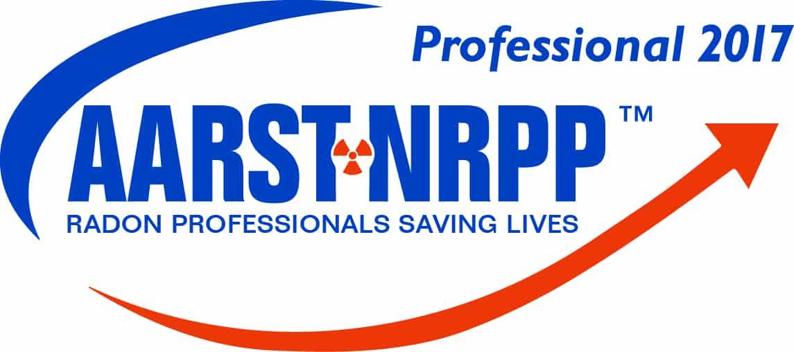 AARST NRPP Professional