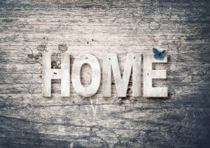 3Rs Construction top 5 home remodel trends of 2017