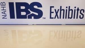 3Rs at IBS 2018