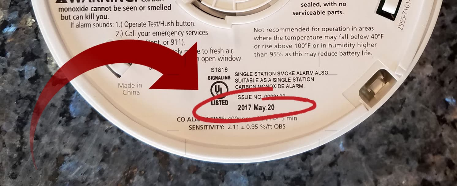 3Rs-Construction-check-the-date-on-your-smoke-alarm