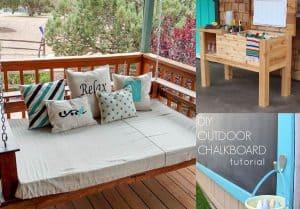 3Rs Constructon Pinterest Brd DYI Outdoor Fun