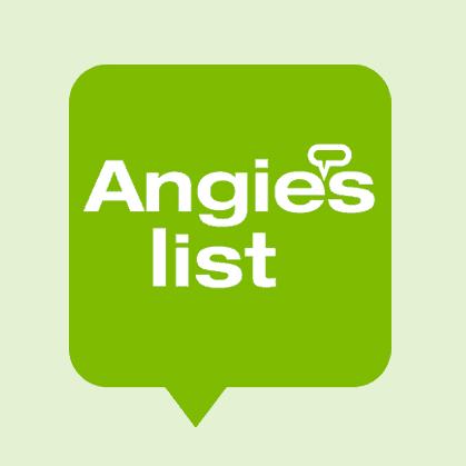 Angie's+List+Logo