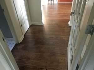 3Rs Construction Flooring Repair and Installation