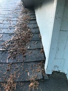 3Rs Construction Roof Repair and Replacement