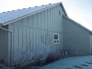 3Rs Construction Siding Repair and Replacement