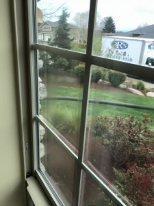 3Rs Construction Window Repair and Replacement