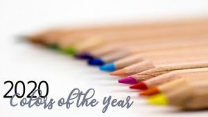 3Rs Construction Reviews 2020 Colors of the Year