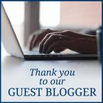 3Rs Construction Guest Blogger