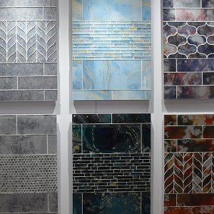 Bathroom Tile 3Rs Construction