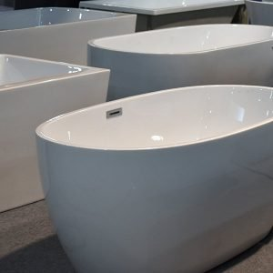 Large Soaking Tubs 3Rs Construction