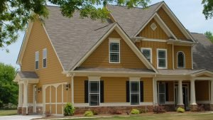 3Rs Construction 5 Reasons to Re-side Your Home