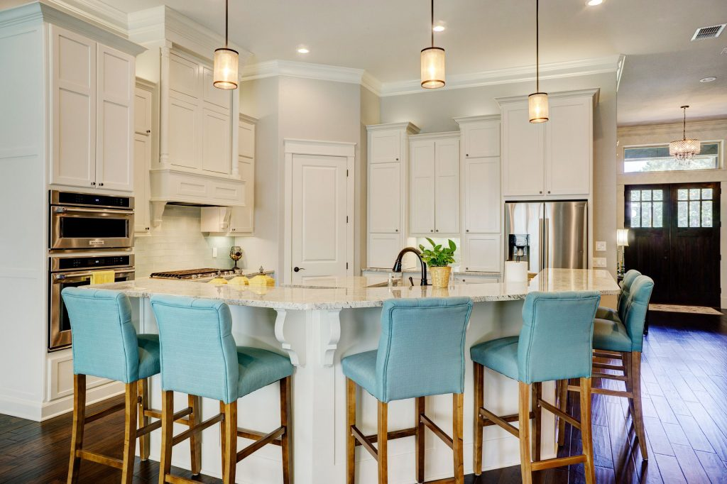 5 Ways to Save on Your Kitchen Remodel