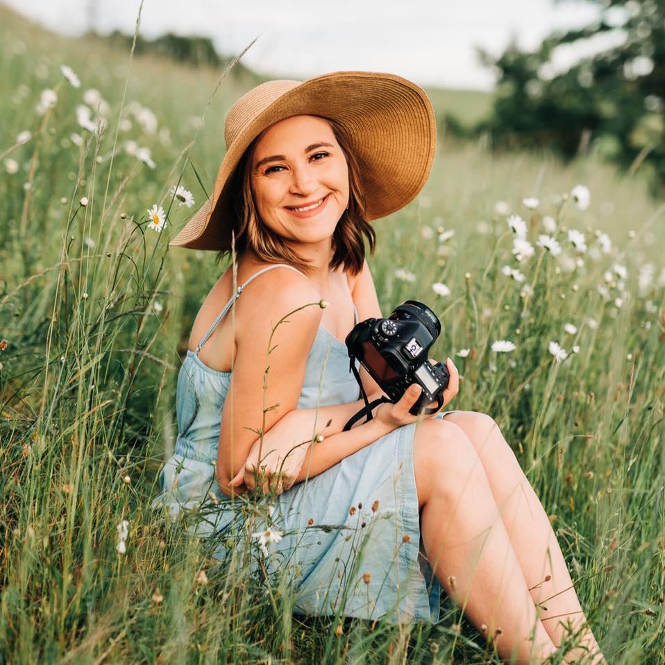 Kellie Kent Photography