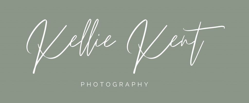 Kellie Kent Photography