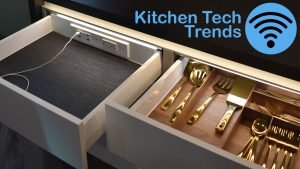 3Rs Construction Kitchen Tech Trends for 2020