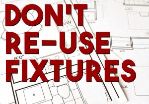 a-Don't-Reuse-Fixtures