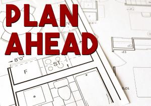 a-Plan-Ahead