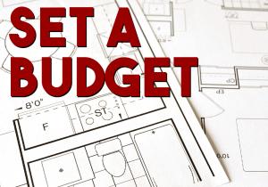 a-Set-a-Budget