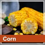 3Rs Construction Countertops that work well with Thanksgiving corn