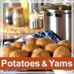 z-Potatoes-and-Yams--