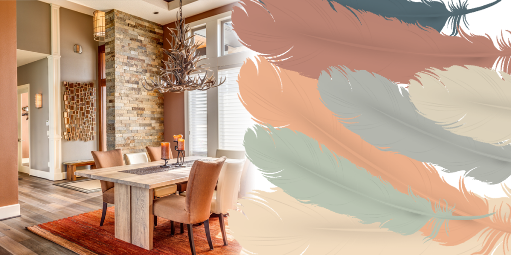 3Rs Construction 2021 Colors of the Year Review Valspar Color Trends
