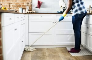 Spruce up your kitchen with these tools from 3Rs Construction