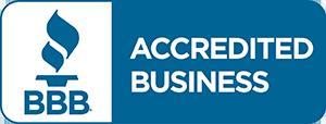 Better Business Bureau Review