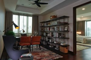 Home-Based Business Guide to Creating the Ideal Home Office Space