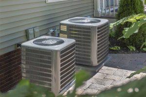 HVAC Home System Maintenance