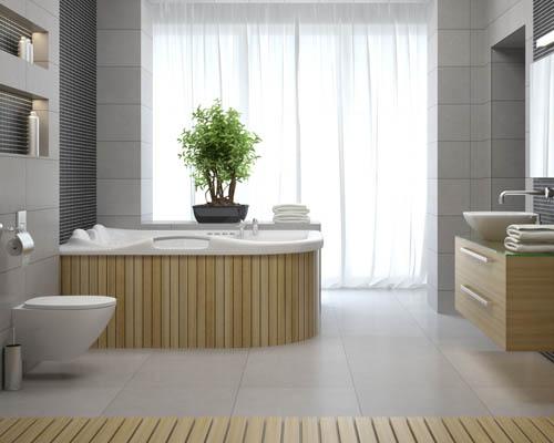 Bathroom Remodeling Blog in Salem, Oregon