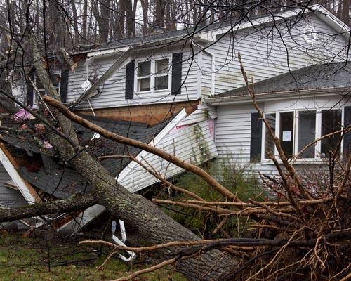 Home Insurance Blog, Salem Oregon