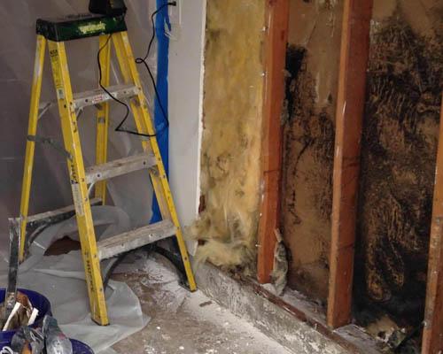 Home Remediation & Testing Blog Salem, OR