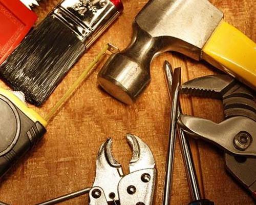 Home Tips Blog & Maintenance in Salem, Oregon