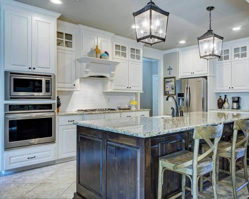 Kitchen Remodeling Blog - Salem, Oregon