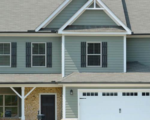 Trends in Home Remodeling in Salem, Oregon