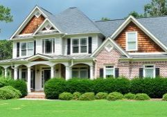 Siding Styles and Design