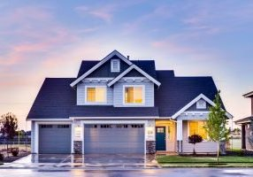 3Rs Construction The Most Popular Home Projects in 2020